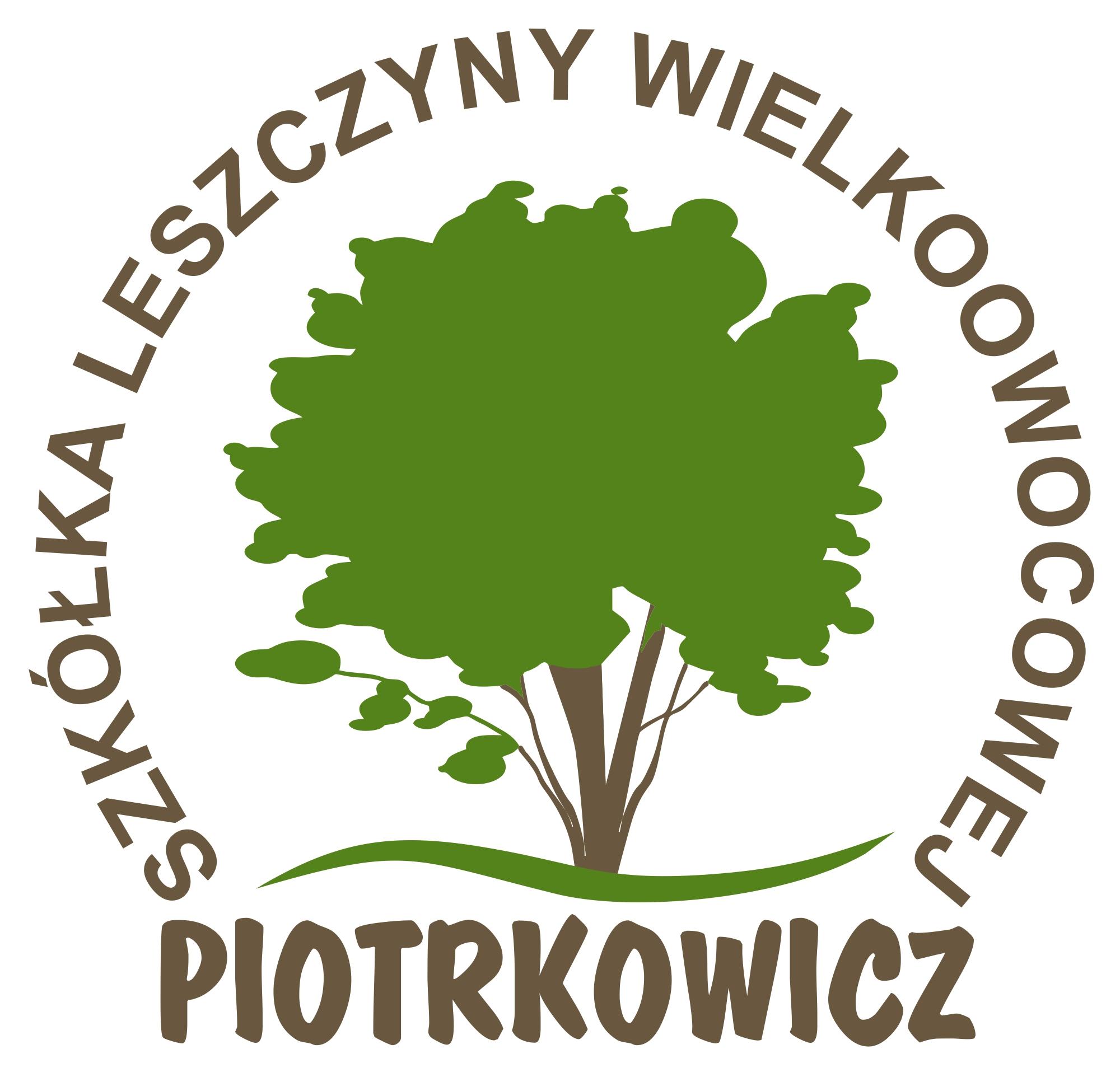 LeszczynaPiotrkowicz.pl